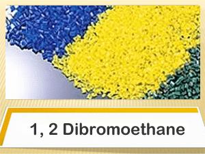 1,-2-Dibromoethane