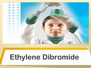 Ethylene-Dibromide-Manufacturer
