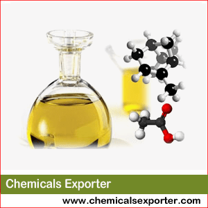chemicals-exporter in Delhi