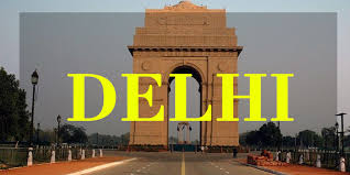 Chemicals Manufacturer, Suppliers, Exporters in Delhi