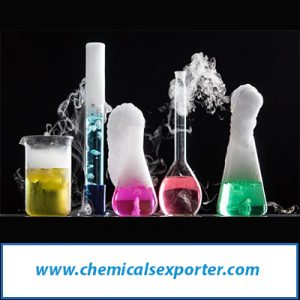 chemistry-and-its-applications2